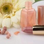 os-cosmeticos-minerais-pregos-decoracao-cosmeticos_3255913