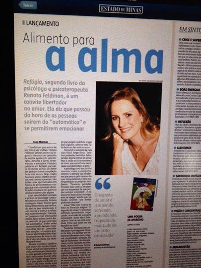 livro_refugio_renata_feldman