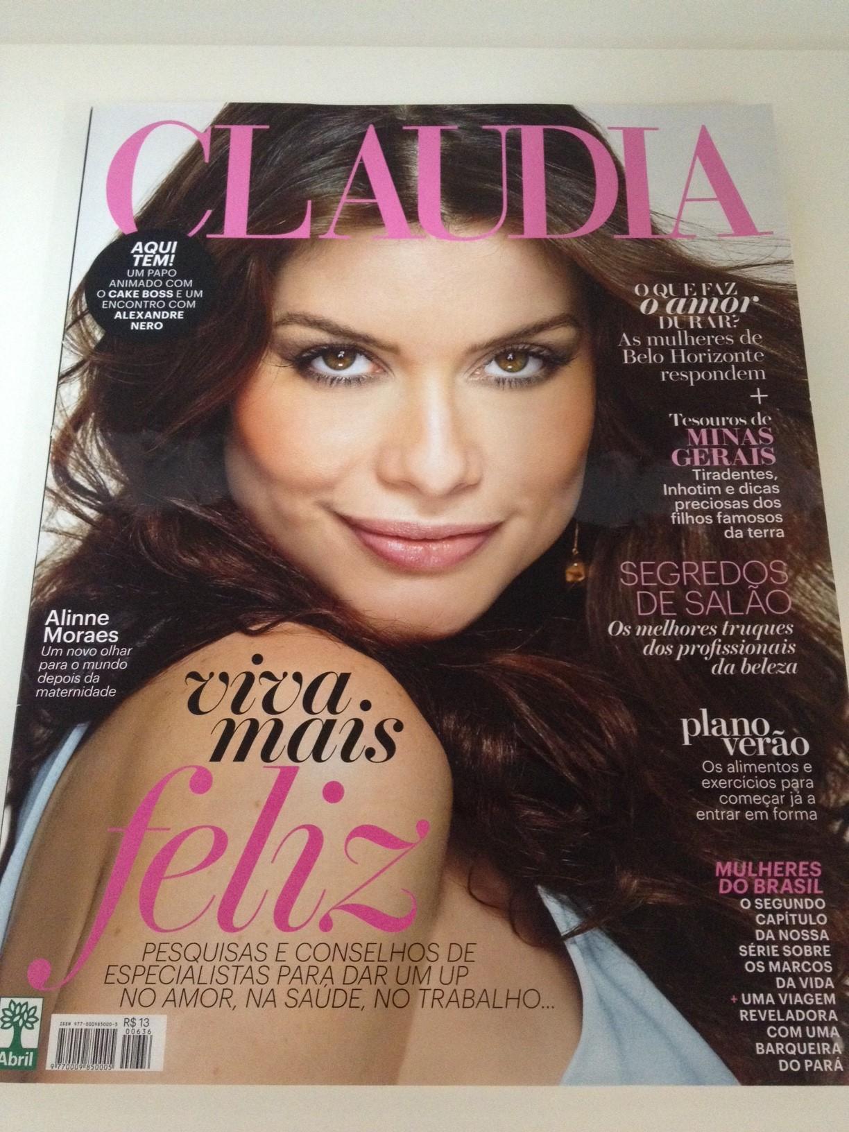 revista_claudia_capa_renata_feldman